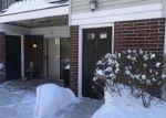 Foreclosed Home en ASHBURY LN, Germantown, WI - 53022