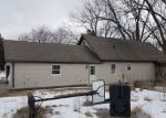 Foreclosed Home en COUNTY RD E, Ripon, WI - 54971
