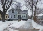 Foreclosed Home en HAZEL ST, Oshkosh, WI - 54901