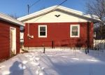 Foreclosed Home en 23RD ST S, La Crosse, WI - 54601