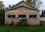 Foreclosed Home en S SUPERIOR ST, Antigo, WI - 54409