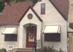 Foreclosed Home en PRICE ST, Rockford, IL - 61103