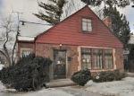 Foreclosed Home en APPOLINE ST, Detroit, MI - 48235