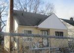 Foreclosed Home en ROSEMONT AVE, Detroit, MI - 48228