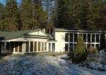 Foreclosed Home en N NINE MILE RD, Nine Mile Falls, WA - 99026