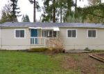 Foreclosed Home en 258TH AVE E, Buckley, WA - 98321