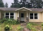 Foreclosed Home en ORDWAY DR SE, Yelm, WA - 98597