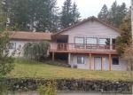 Foreclosed Home en E WILSON RD, Shelton, WA - 98584