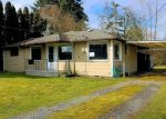 Foreclosed Home en 119TH AVE E, Puyallup, WA - 98372