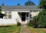 Foreclosed Home in S 6TH ST, Phillipsburg, NJ - 08865