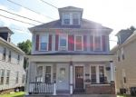 Foreclosed Home en PARDEE ST, Easton, PA - 18042