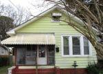 Foreclosed Home en CHESTERFIELD RD, Hampton, VA - 23661