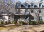 Foreclosed Home en FORDS COLONY DR, Williamsburg, VA - 23188
