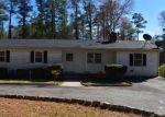 Foreclosed Home en CEDAR FORK RD, Ruther Glen, VA - 22546