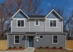 Foreclosed Home en SUMMERFIELD RD, Falls Church, VA - 22042