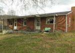 Foreclosed Home en ARBOR LN, Chilhowie, VA - 24319
