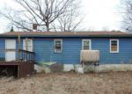 Foreclosed Home en CEDAR POINT RD, Rice, VA - 23966