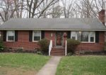 Foreclosed Home in BELMONT RD, Newport News, VA - 23601
