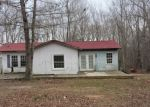 Foreclosed Home en UNION SCHOOL LN, Drakes Branch, VA - 23937