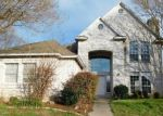 Foreclosed Home in WINROCK CIR, Temple, TX - 76502