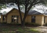 Foreclosed Home in E GOSHEN ST, Canton, TX - 75103