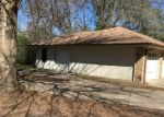 Foreclosed Home in WESTWOOD DR E, Trinity, TX - 75862