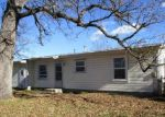 Foreclosed Home in CIRCLE DR, Bogata, TX - 75417