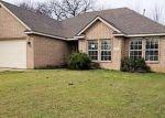 Foreclosed Home en DETONTE ST, Dallas, TX - 75223