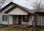 Foreclosed Home in AVENUE H S, Chillicothe, TX - 79225