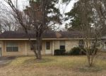 Foreclosed Home in COUNTY LINE RD, Willis, TX - 77378