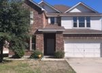 Foreclosed Home in GREEN PASTURE DR, Temple, TX - 76502