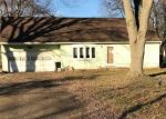 Foreclosed Home in LAKEFIELD ST, Louisville, OH - 44641