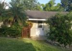 Foreclosed Home en HONORE AVE, Sarasota, FL - 34232