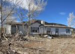Foreclosed Home en DISK DR, Edgewood, NM - 87015