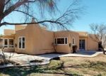 Foreclosed Home en EL ALHAMBRA CIR NW, Albuquerque, NM - 87107