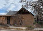 Foreclosed Home en JOHN ST SE, Albuquerque, NM - 87102