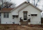 Foreclosed Home en N 39TH ST, East Saint Louis, IL - 62204