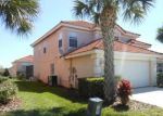 Foreclosed Home in CARRERA AVE, Davenport, FL - 33897