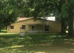 Foreclosed Home en PAYNE RD, Lakeland, FL - 33810