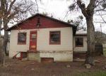Ejecuciones Hipotecarias en Medford, OR, 97504, Identificación: F4390809