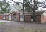 Foreclosed Home in LINCOLN DR NW, Fort Walton Beach, FL - 32547