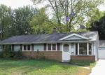Foreclosed Home in MANOR DR, Mentor, OH - 44060