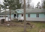 Foreclosed Home en BEST ST, Berea, OH - 44017