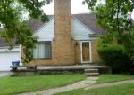 Foreclosed Home in TAYLORSVILLE RD, Dayton, OH - 45424