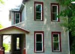 Foreclosed Home en BIDLEMAN ST, Dayton, OH - 45410