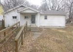 Foreclosed Home en HOMER AVE, Toledo, OH - 43608