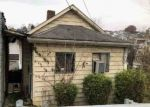 Foreclosed Home en LUELLA AVE, Charleroi, PA - 15022