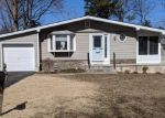 Foreclosed Home in ARIZONA DR, Brick, NJ - 08723