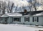 Foreclosed Home en MICHELSON RD, Rochester, MI - 48307