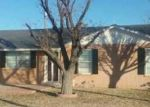 Foreclosed Home en W JEFFERSON AVE, Lovington, NM - 88260